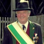 Anton Brunauer
