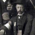 Franz Brunauer