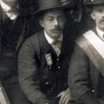 Hermann Hallinger