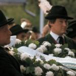 Schützenfest 1986